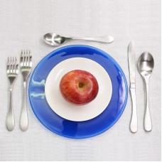 KNORK 諾客餐具