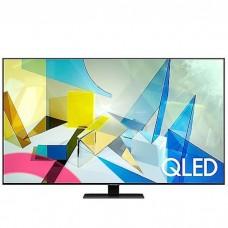 【SAMSUNG 三星】2020 65吋QLED直下式4K電視(QA65Q80TAWXZW)