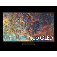 2021 65型 Neo QLED 4K 量子電視 (QA65QN90AAWXZW)
