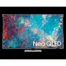 2021 85型 Neo QLED 4K 量子電視 (QA85QN85AAWXZW)