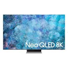 2021 85型 Neo QLED 8K 量子電視(QA85QN900AWXZW)