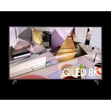 【SAMSUNG 三星】2020 55吋 8K QLED 量子電視 (QA55Q700TAWXZW)