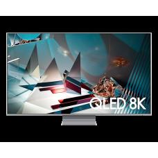 【SAMSUNG 三星】2020 65型 QLED 8K 量子電視 (QA65Q800TAWXZW)