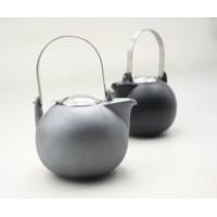 ZERO JAPAN 皇家陶瓷不鏽鋼蓋提壺1350cc