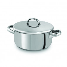 歐帕湯鍋20cm