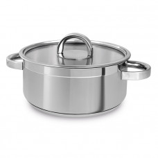 海洋湯鍋22cm