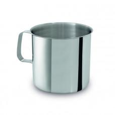 歐帕不鏽鋼杯10cm