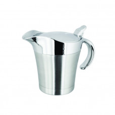 雙層醬汁壺