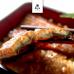《經典款》日式蒲燒鰻 333G/尾 10尾 (不附禮盒)