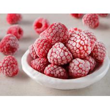 鮮凍覆盆莓