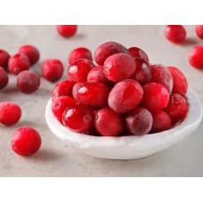 鮮凍蔓越莓
