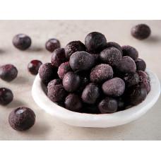 鮮凍國王大藍莓