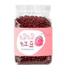 綿綿紅豆-新園相思紅暖心豆(3包)