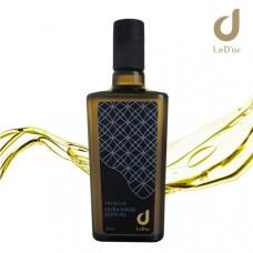 LeD'or拉朵特級冷壓初榨橄欖果油250ml-Chetoui夏突依