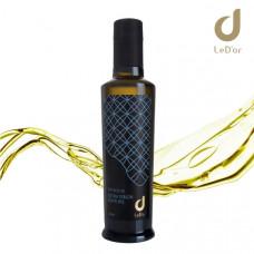 LeD'or拉朵特級冷壓初榨橄欖果油500ml-Chetoui夏突依