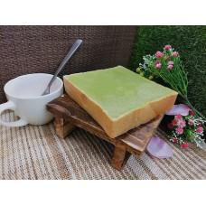 厚片吐司(黃金芝士磚/葡萄奶酥/抹茶奶酥)