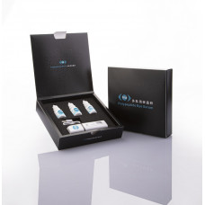 多肽亮眸晶粹-10ml(3瓶)-送奈米噴霧器