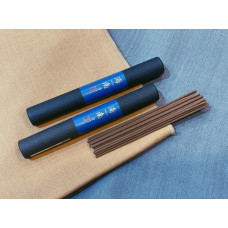 Y2802海南線香(黑藍紙管)