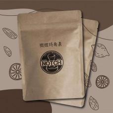 【NOTCH咖啡】豆子-微微特南果