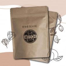 【NOTCH咖啡】豆子-耶加雪菲