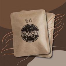 【NOTCH咖啡】耳掛-曼巴