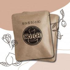 【NOTCH咖啡】耳掛-耶加雪菲