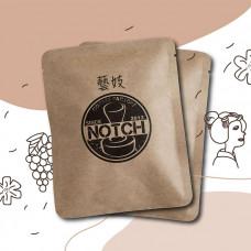 【NOTCH咖啡】耳掛-藝妓