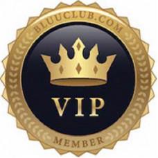 VIP會員+CD34pro(6套)_原VIP折抵US$970.8+US$2500藍點
