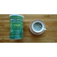 核綠補CGF綠藻精植物奶 6罐