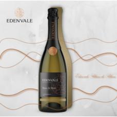 Edenvale脫醇(無酒精)頂級氣泡白葡萄飲