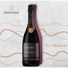 Edenvale Premium Reserve 脫醇(無酒精)頂級氣泡紅葡萄飲